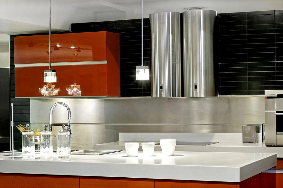 winsome countertop kitchen with lg hausys hi macs 2 in solid